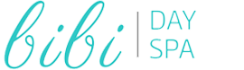 bibi DAY SPA Logo